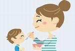 離乳食のだしの素 煮干し かつおぶし 昆布の正しい保存法とは?