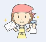 クエン酸で掃除はスプレー活用!キッチン 洗面所 ケトルと注意点