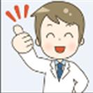 ウイルス性胃腸炎に…仕事復帰はいつからOK?診断書っているの?