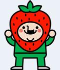 いちご狩りでも美味しいいちごが食べたい!関西でおすすめ農園は?
