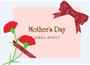 母の日に贈るなら鉢植え?切り花?カーネーション以外の花でおすすめは?