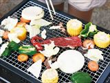 バーベキュー野菜の下ごしらえを前日にする時の注意点や保存法!