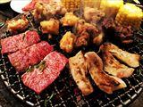 バーベキュー食材変わり種と定番のおすすめと準備する量の目安