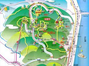 enryakuji-keidai-map_R