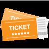 よみうりランドのチケットは前売り券がお得?賢い買い方やナイトパス割引を紹介!