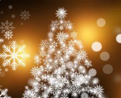 christmas-card-574742_640