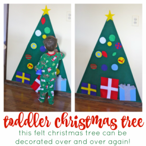 toddler-christmas-tree-600x600