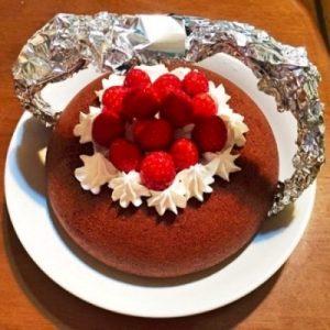 cake_abeyuri_04
