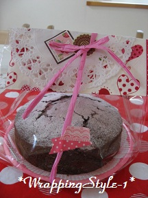 cake-wrapping1