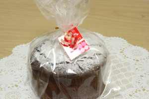 cake-wrapping2