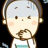 嘔吐下痢のときの正しい水分の取り方と水分補給に適した飲み物
