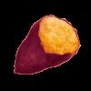 焼き芋は冷凍保存できる?!保存方法や使うときの解凍方法が知りたい!!
