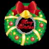 クリスマス前日に準備できる料理や作り置きで当日のバタバタを回避!!