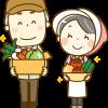 生活クラブの野菜ボックス5月の宅配内容を大公開